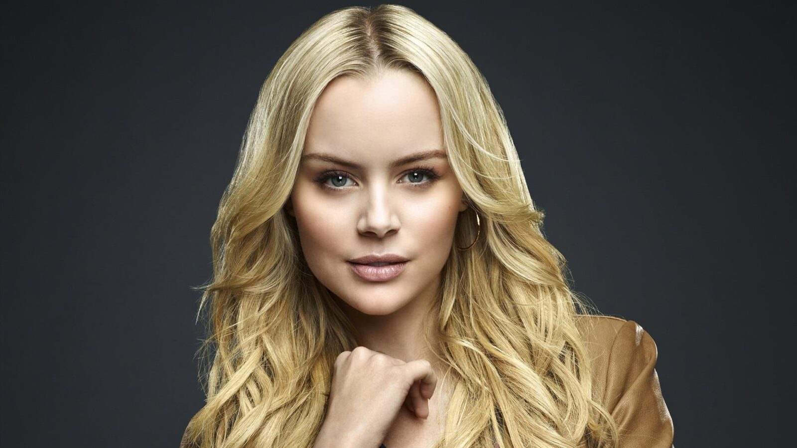 Helena Mattsson High Quality wallpapers