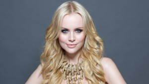 HD Helena Mattsson images