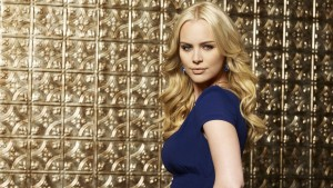 New Helena Mattsson 2016 wallpaper