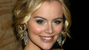 Best Helena Mattsson earrings wallpapers backgrounds
