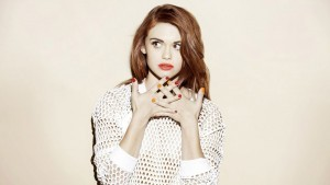 Holland Roden 1920x1080 wallpaper