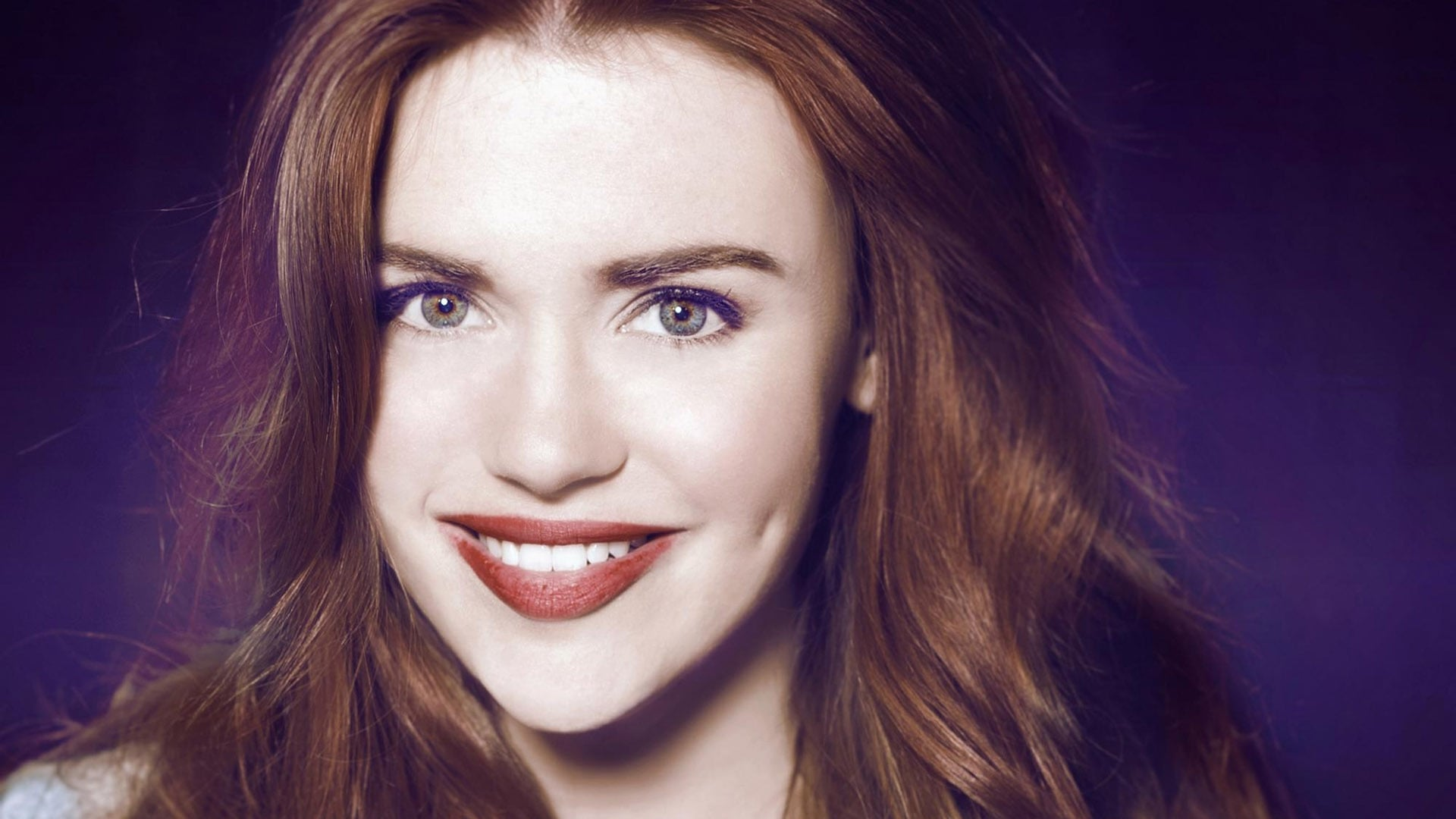 Holland Roden Desktop HD