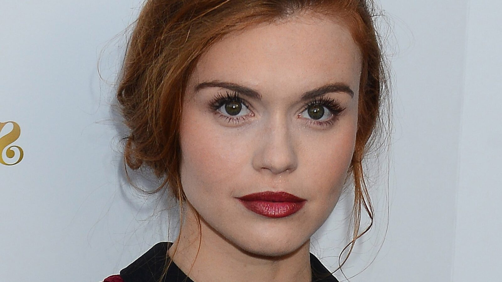 Holland Roden High Resolution wallpaper