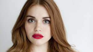 Holland Roden HD wallpapers