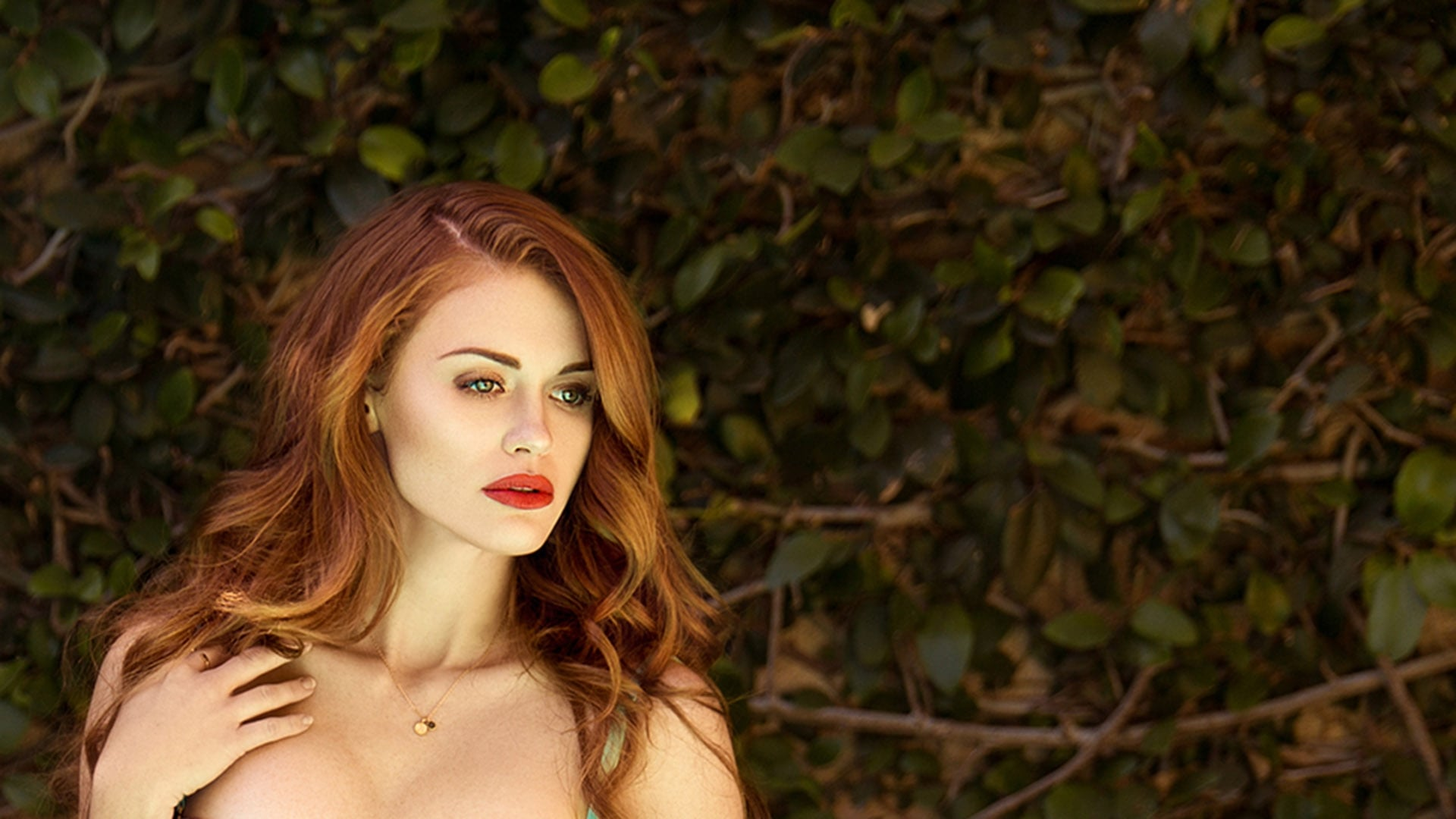 Best Holland Roden wallpapers backgrounds