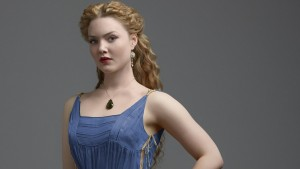 Holliday Grainger wallpaper 1080p
