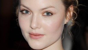 Holliday Grainger picture