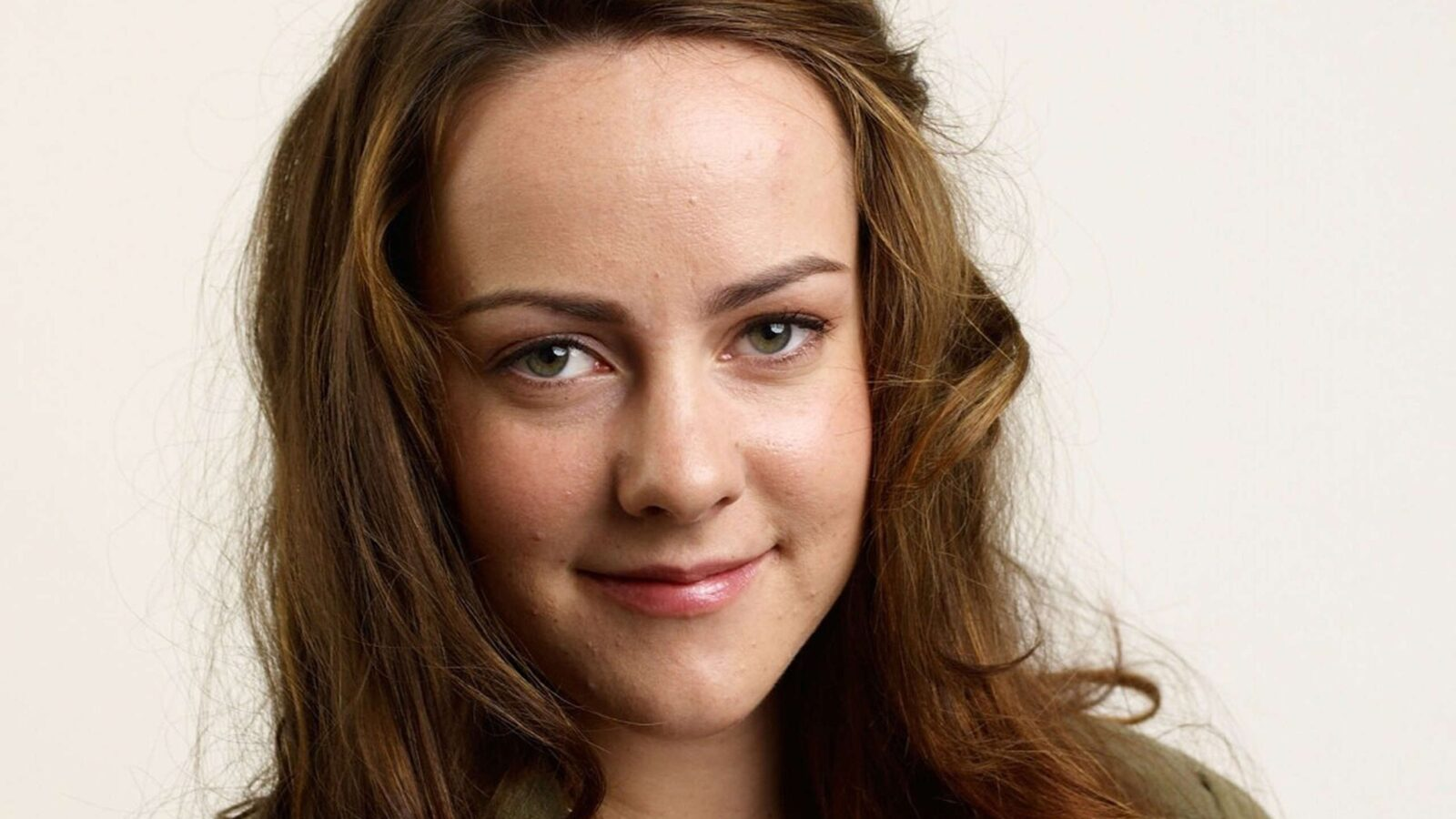technology in movies essay