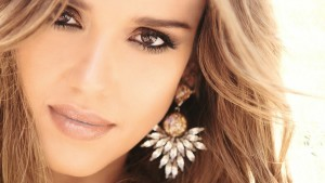 Jessica Alba wallpaper 1080p