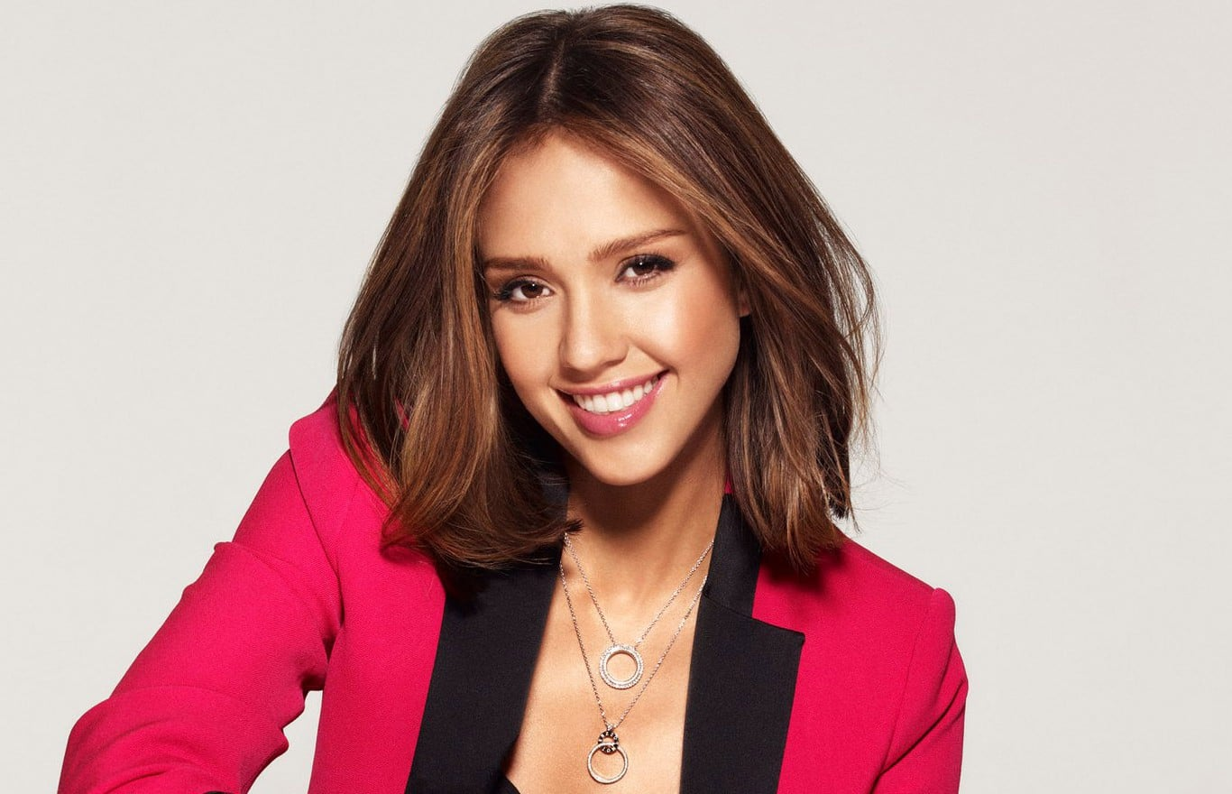 Jessica Alba HD wallpapers free Download Hd Wallpaper 1920x1080 Abstract