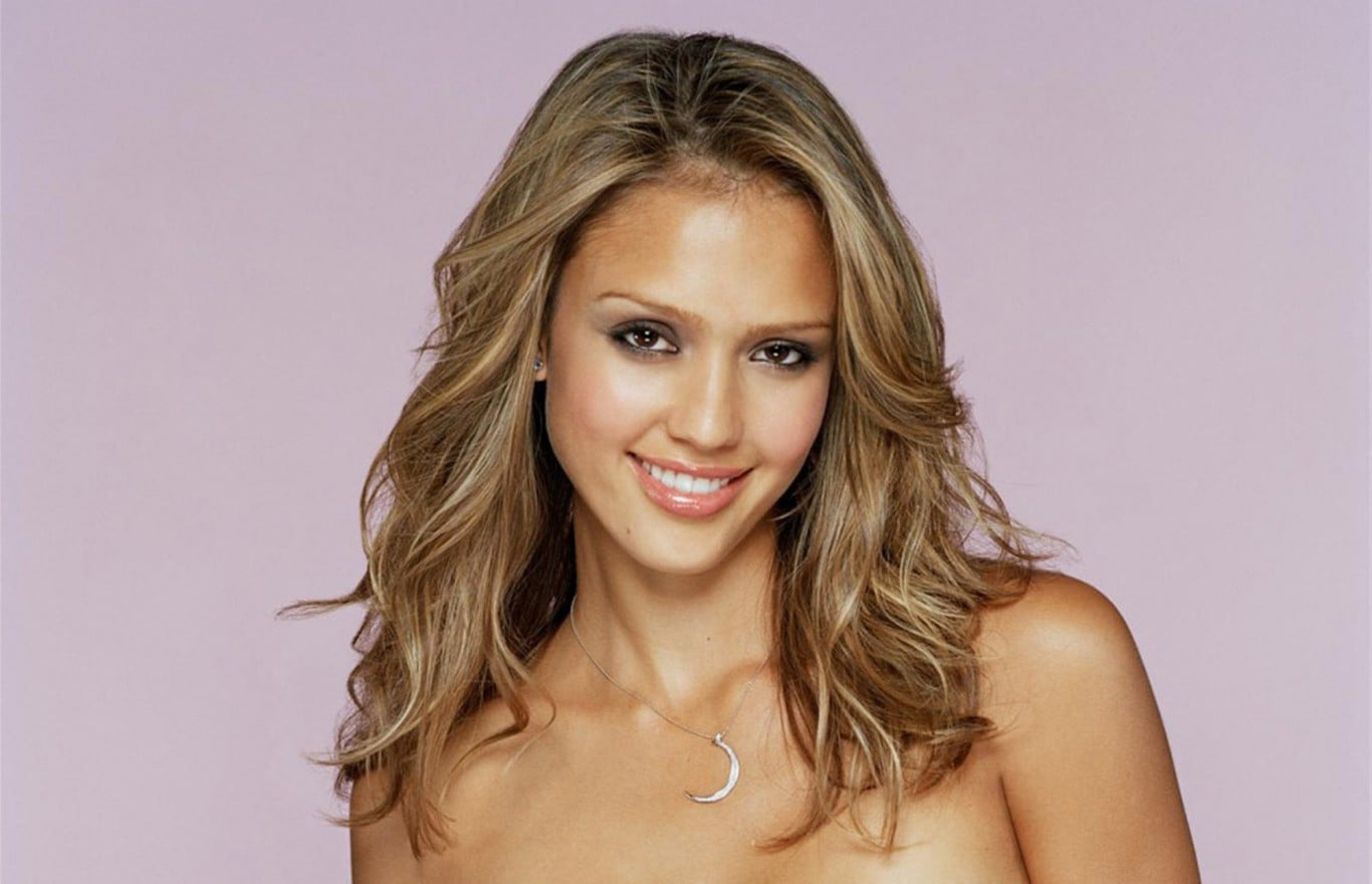 jessica alba wallpaper 35jpg - photo #27