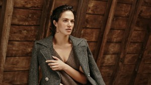 Jessica Brown Findlay wallpaper 1080p