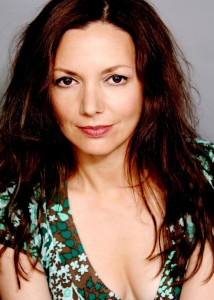 Joanne Whalley HD pic