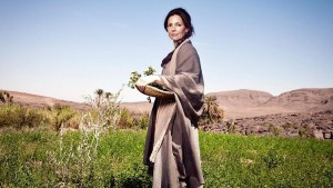 Joanne Whalley gallery