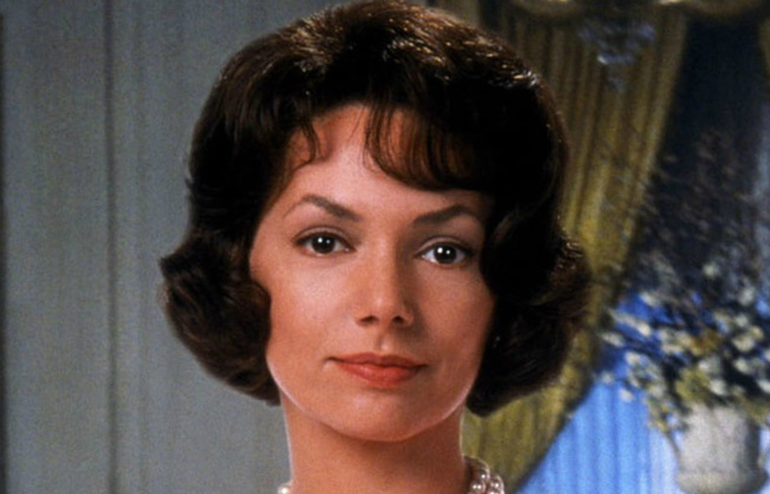 Joanne Whalley backgrounds