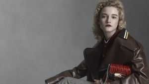 Julia Garner HD backgrounds