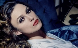 Keira Knightley HD pic for PC