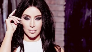 Kim Kardashian new wallpapers