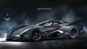 Lamborghini batmobile High Quality wallpapers