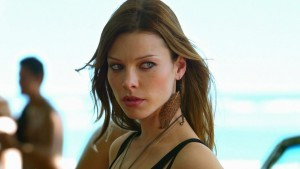 Lauren German full HD image