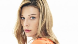 Amazing Lauren German picture