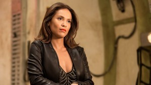 Lesley-Ann Brandt High Resolution wallpaper