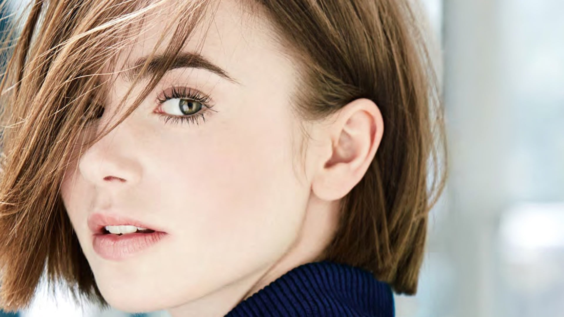 34 lily collins hd wallpapers high quality download
