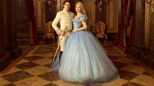 Lily James with prince free download