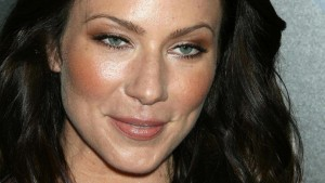 Lynn Collins picture