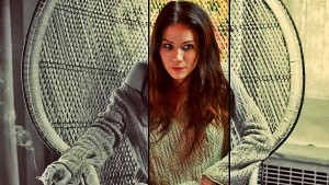 Lynn Collins backgrounds