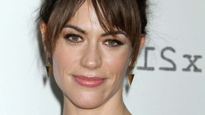 Maggie Siff full HD image