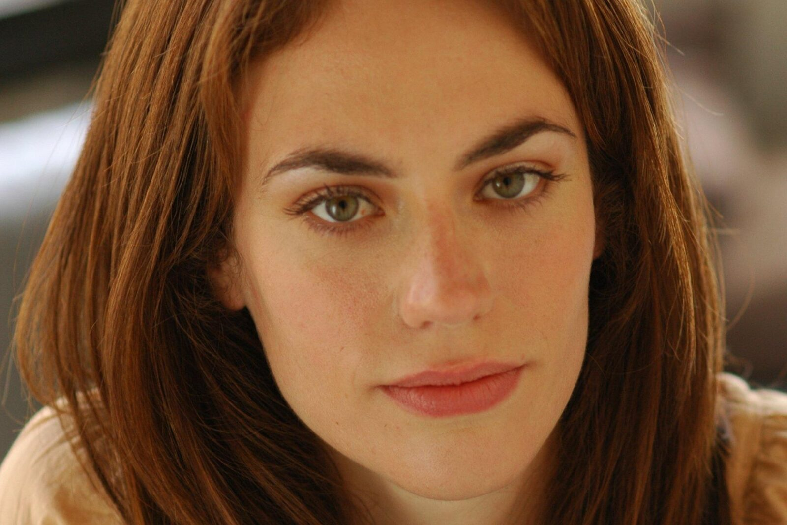 Maggie Siff wallpapers