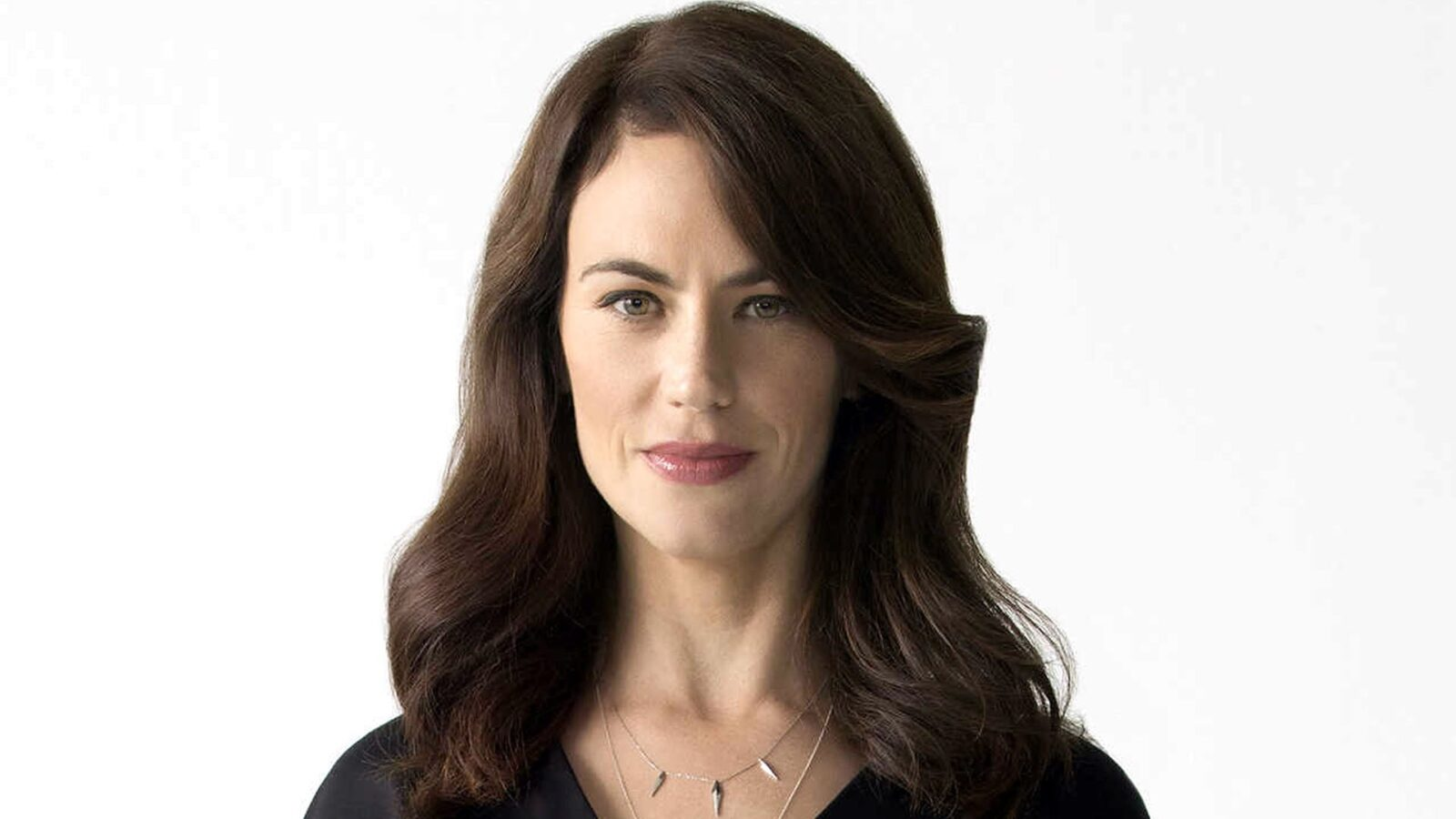 Maggie Siff High Resolution wallpaper