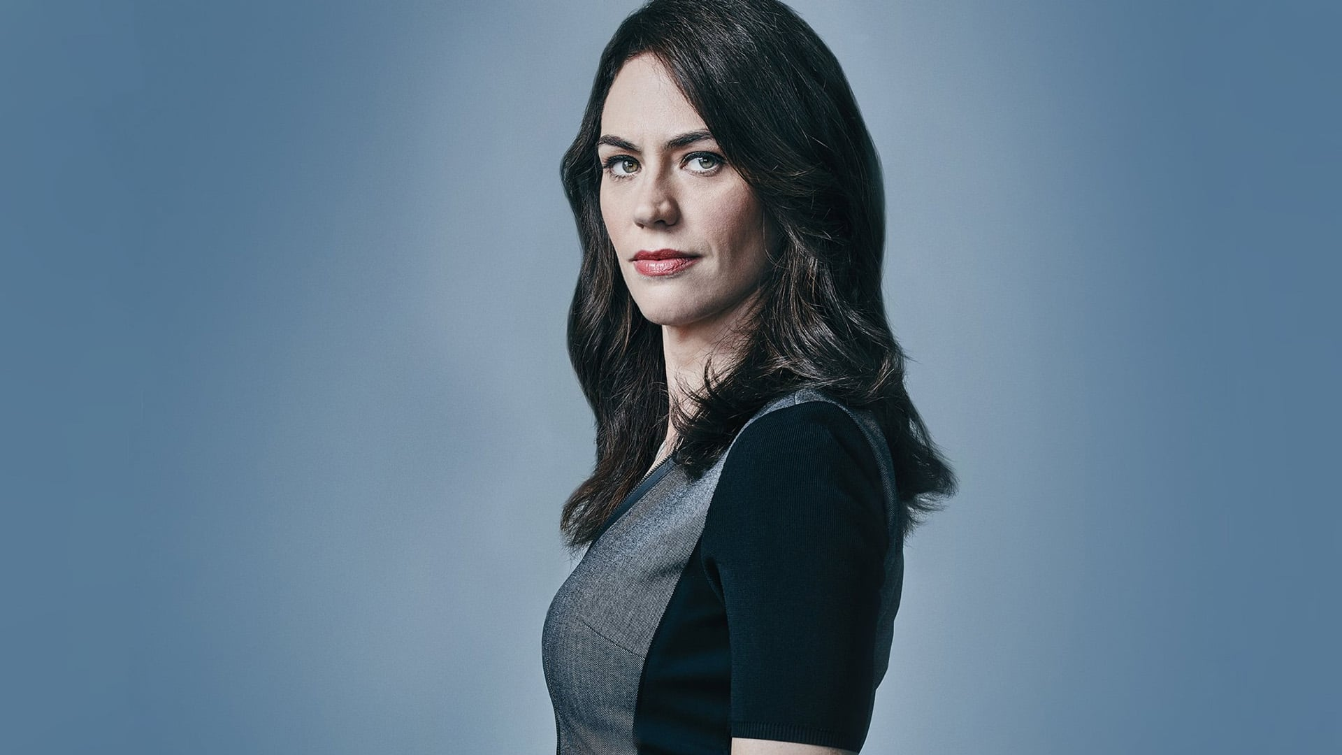 Maggie siff 2018