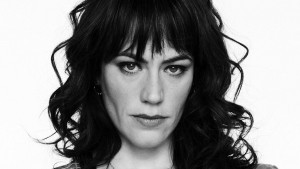Maggie Siff HD wallpapers