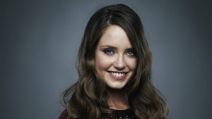Merritt Patterson photo