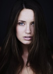 Merritt Patterson for iPhone free download