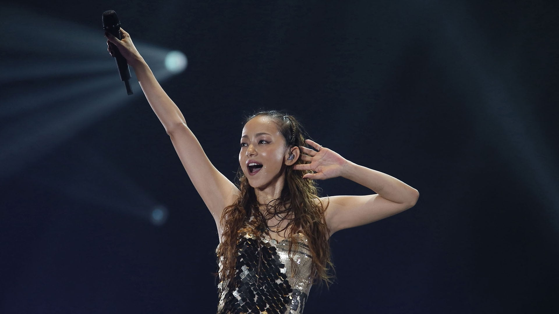 Best Namie Amuro wallpapers backgrounds