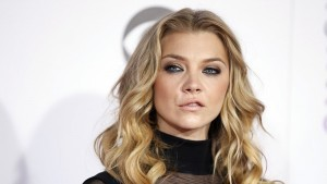 Amazing Natalie Dormer picture