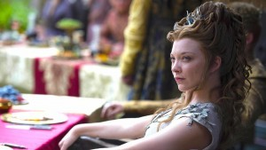 Awesome Natalie Dormer Game of Thrones pictures