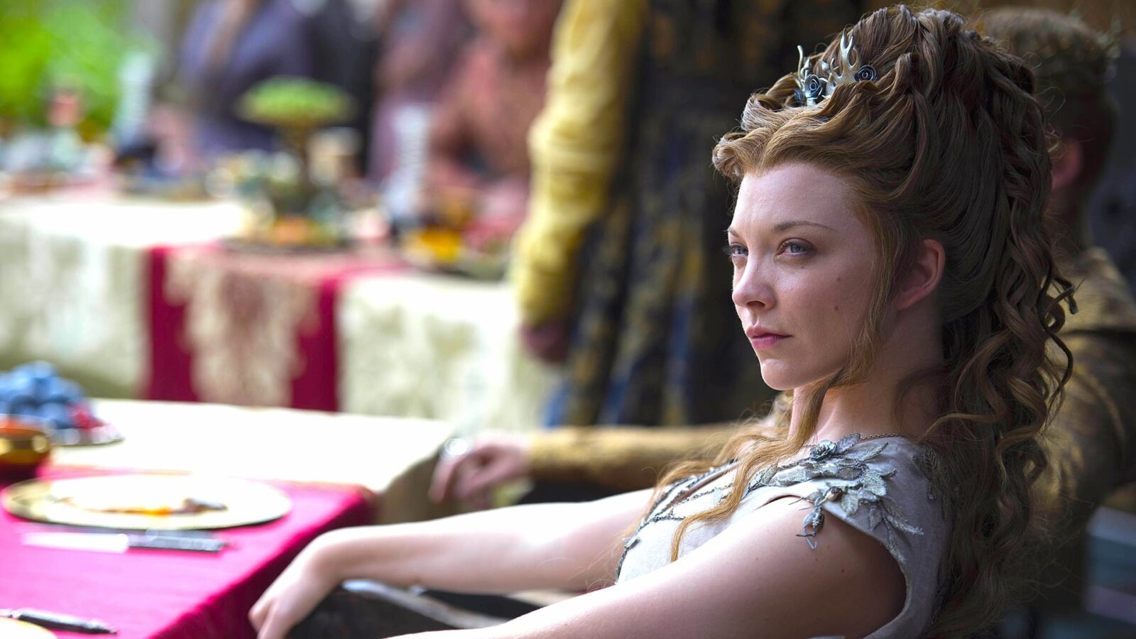 Natalie Dormer Wallpapers High Quality