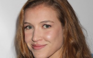 Nathalia Ramos face pictures