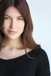 Nathalia Ramos for iPhone High Quality wallpapers