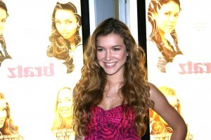 Nathalia Ramos smile free download