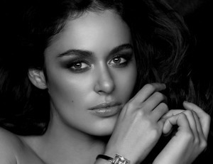 Nicole Trunfio walpapers for windows