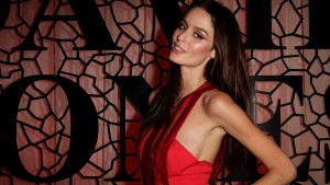 Nicole Trunfio High Quality wallpapers