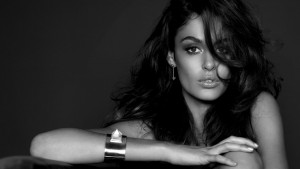 Nicole Trunfio new wallpapers