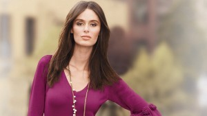 Nicole Trunfio photo