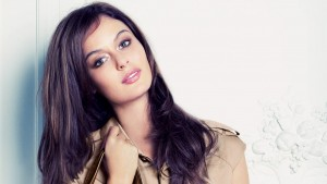 Image of Nicole Trunfio for iPhone