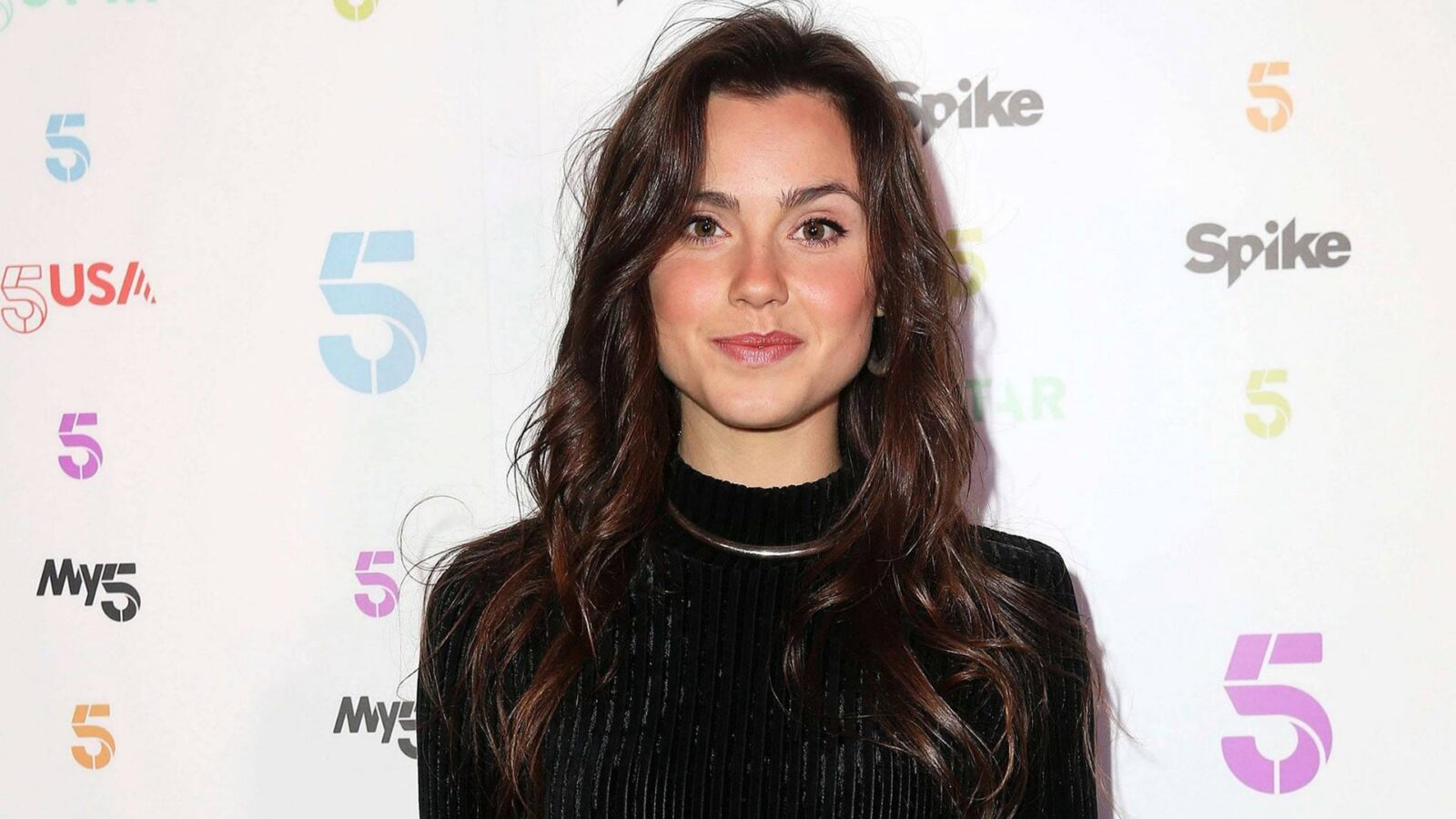 13 Poppy Drayton Hd Wallpapers Free Download
